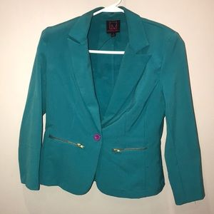 Never worn blazer